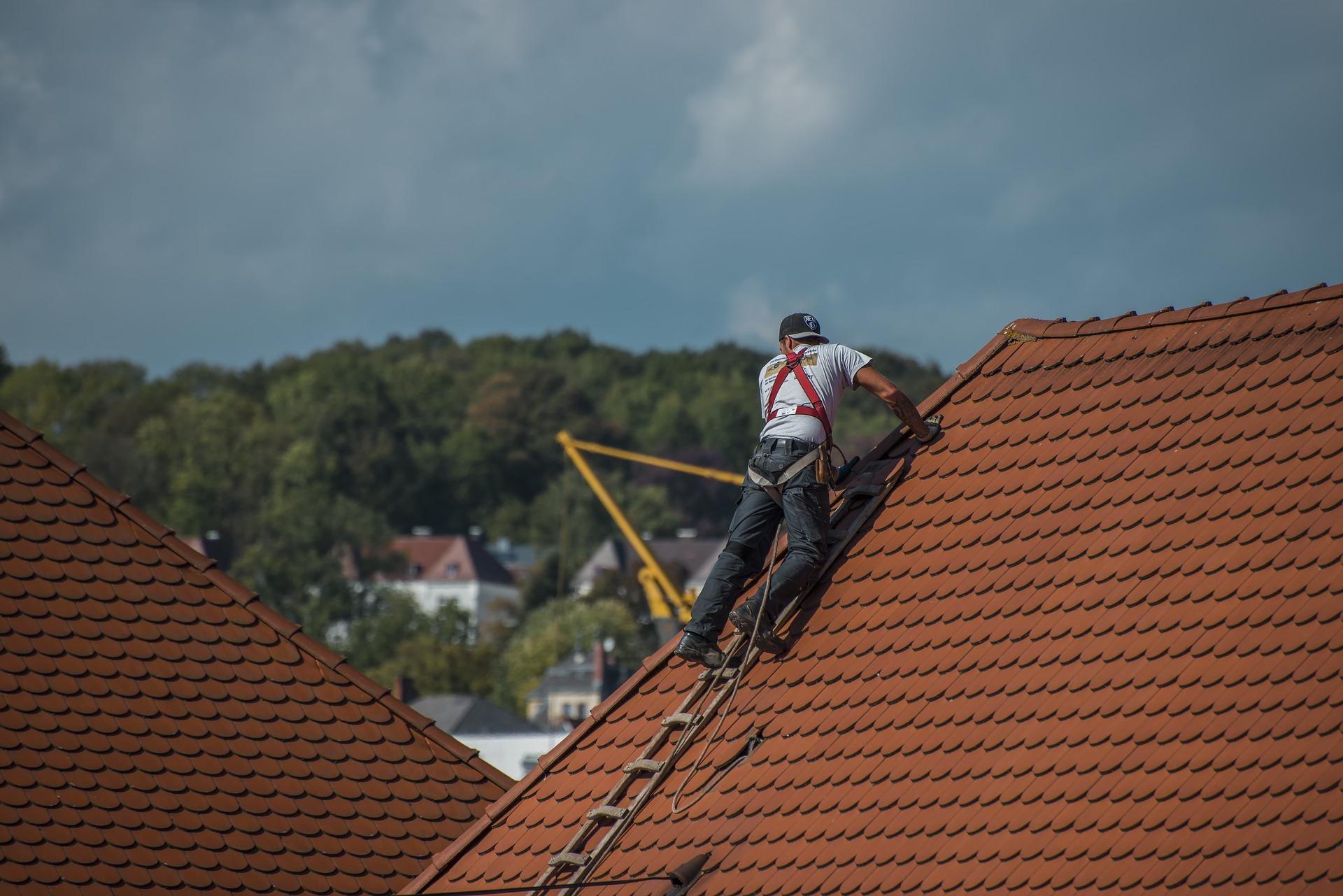 rénovation toiture agen